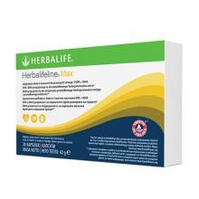 Herbalifeline 90 kaps Omega 3