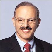 David Heber