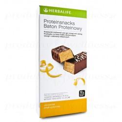Batony Proteinowe ShapeWorks Herbalife