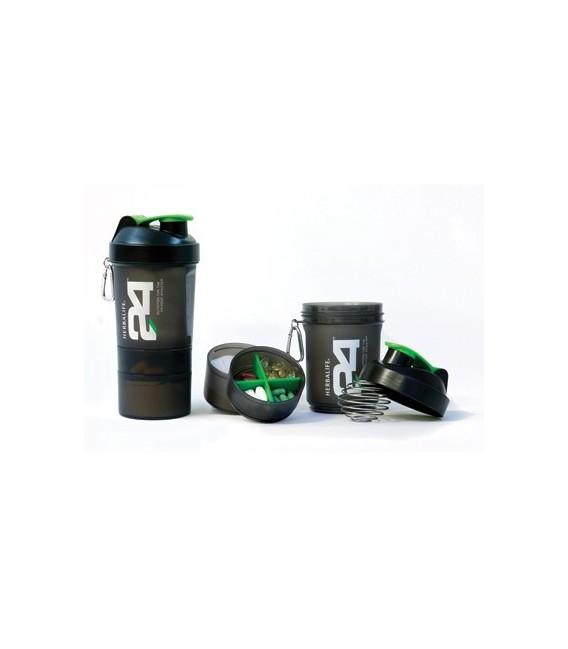 Shaker Herbalife 24
